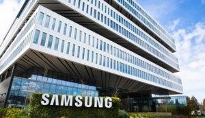 Tron wird in Samsung integriert und verzeichnet Kursanstiege