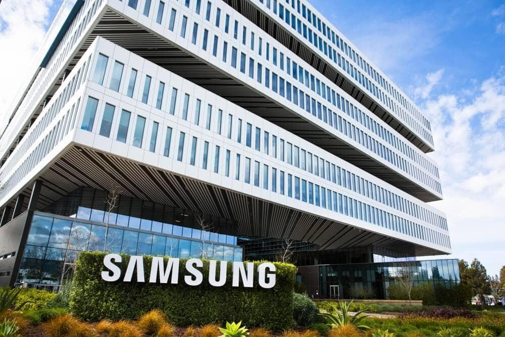TRON, Tron-Kurs (TRX) steigt nach Samsung-Integration