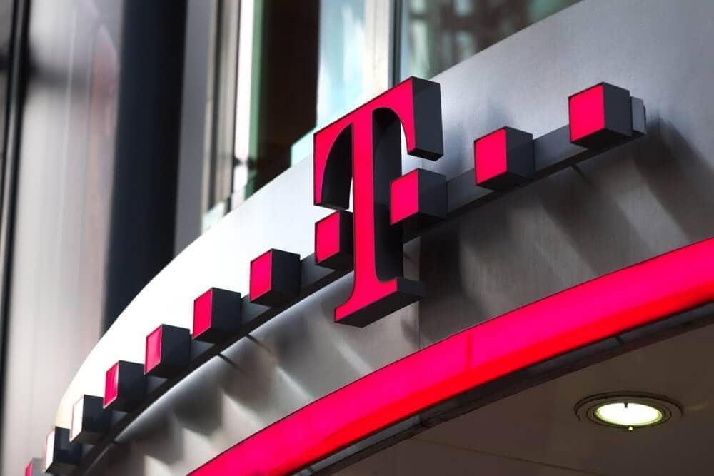 Telekom, Telekom entwickelt Blockchain-Ökosystem