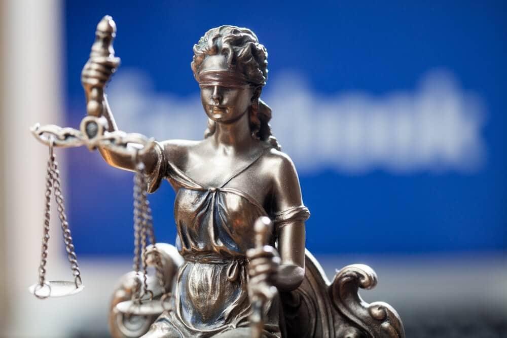 Libra könnte in der EU scheitern