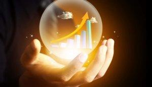 Bitcoin-Kurs bei 2 Millionen US-Dollar John McAfee