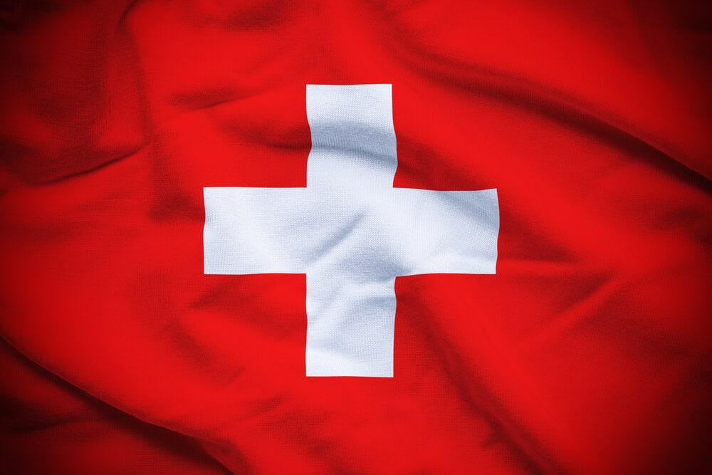 Bitcoin Suisse und Amun lancieren Bitcoin Ether ETP