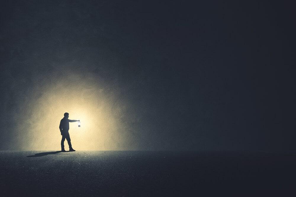 Bitcoin-Börse QuadrigaCX: Mysterium in Millionenhöhe