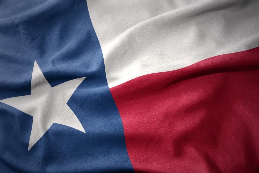 Bitmain, Bitmain eröffnet Bitcoin-Mining-Anlage in Texas