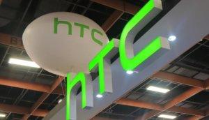 HTC, Smartphone, Monero Mining