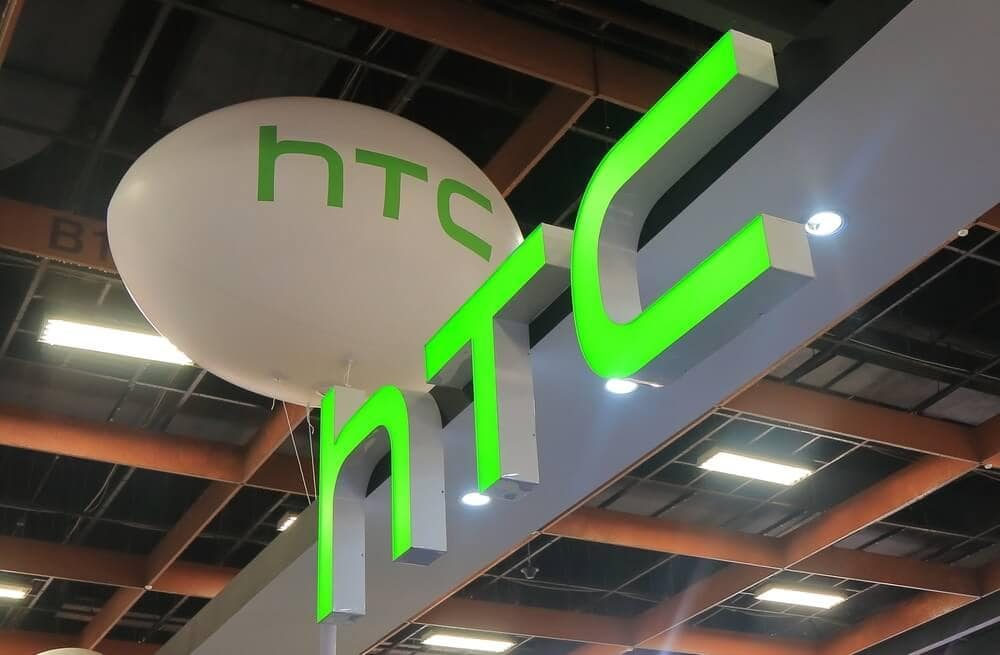 HTC, HTC kündigt Bitcoin Full Node auf Budget-Smartphone an