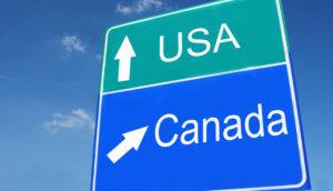 Zentralbanken Kanadas und der USA könnten schon bald digitale Währungen einführen