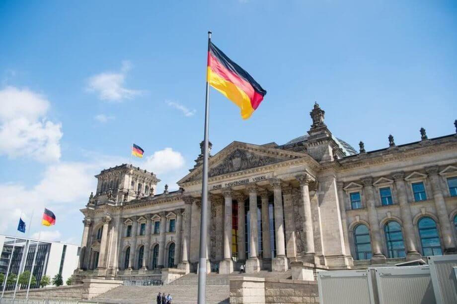 Bitcoin ist kein richtiges Geld: Der Deutsche Bundestag äußert sich zu Kryptowährungen und Libra