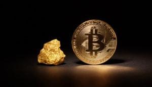 Bitcoin wird 2020 seltener als Gold – der Bitcoin-Kurs könnte explodieren
