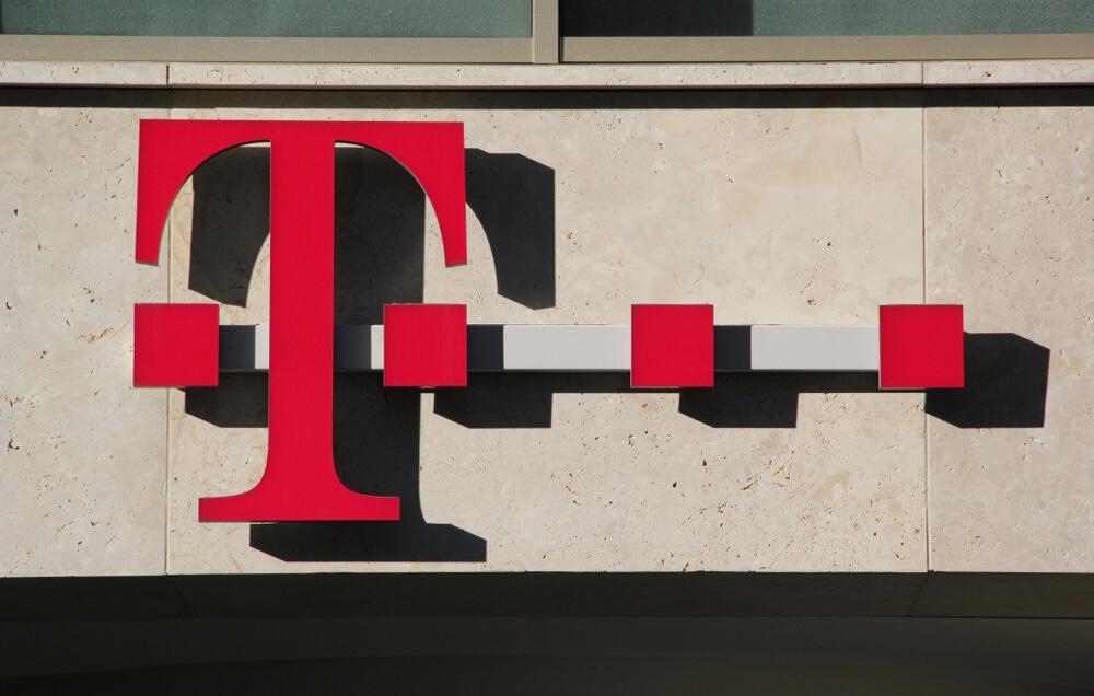 Telekom, Deutsche Telekom testet Blockchain-System mit E-Scootern