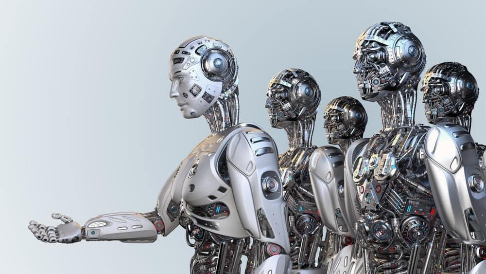 XRP-Panikmache: Ripple sieht Bots als Urheber