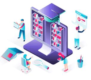 """BlockState, Paul Claudius von BlockState: """"Wir haben den Anspruch, Innovationen nicht nur in der digitalen Parallelwelt zu denken"""""""