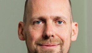 Thomas Dünser von der liechtensteinischen Regierung zur Token-Regulierung: