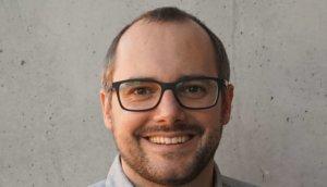 """Interview mit Cashlink CEO Michael Duttlinger zur Rolle von STO-Plattformen: """"Wir haben uns für Ethereum entschieden"""""""