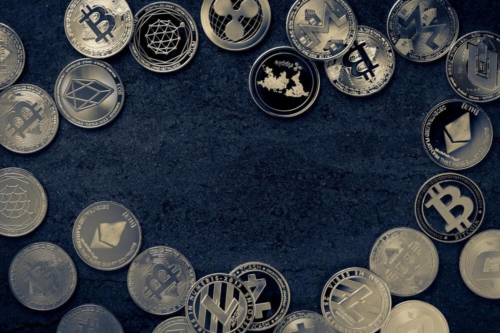 DeFi: Compound erhält 25 Millionen US-Dollar Finanzierung