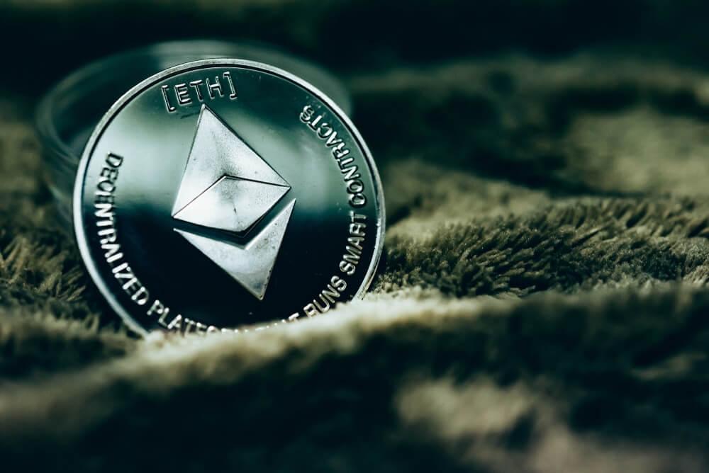 Ethereum: ERC-721 Token auf dem Vormarsch