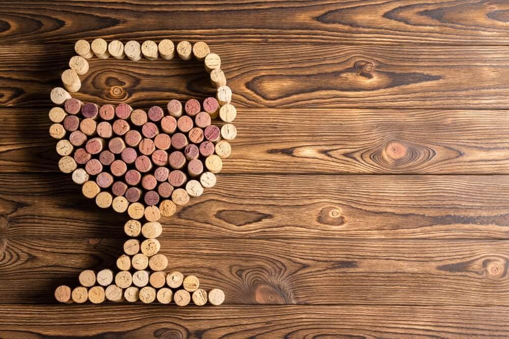 SAP und EY unterstützen Ethereum-basierte Weinplattform