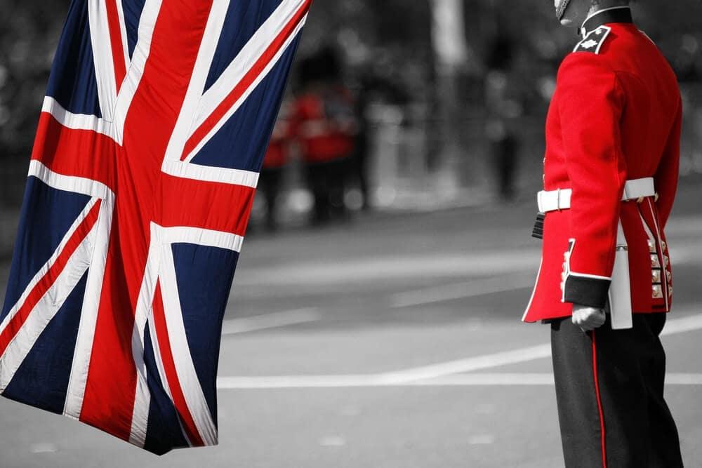 Großbritannien: Bitcoin weder Währung noch Wertpapier