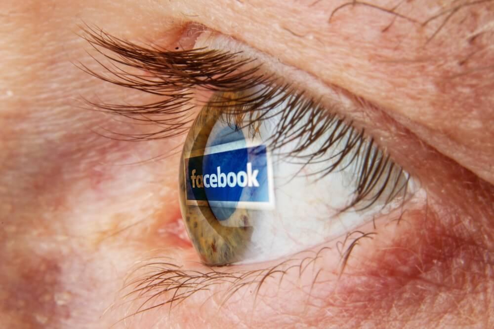 Nach Libra: Facebook führt Zahlungssystem Facebook Pay ein