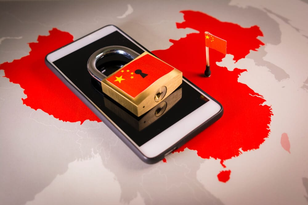 """""""Chinas Twitter"""" kickt Bitcoin-Börse Binance von der Plattform – Ist """"CZ"""" zu weit gegangen?"""
