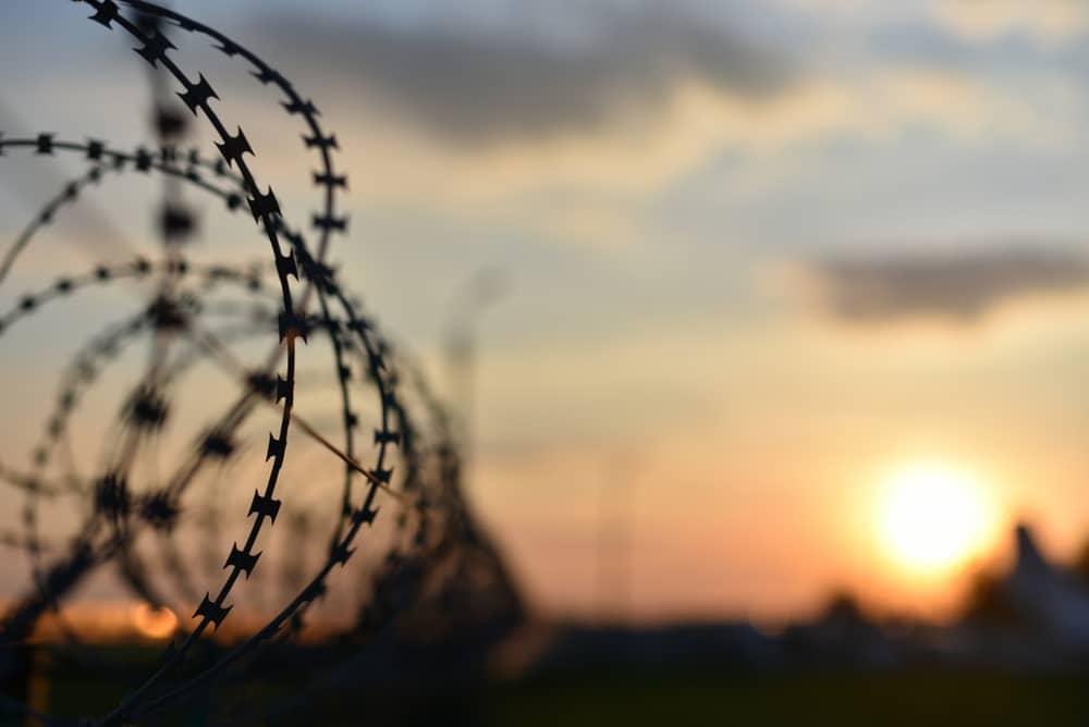 Südkorea: 16 Jahre Haft für Bitcoin-Börsenchef von Coinup