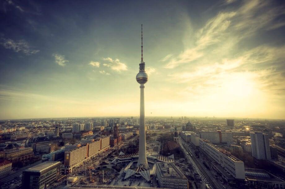 Neue Regelungen für Kryptowerteverwahrer - Deutschland auf einem guten Weg zum