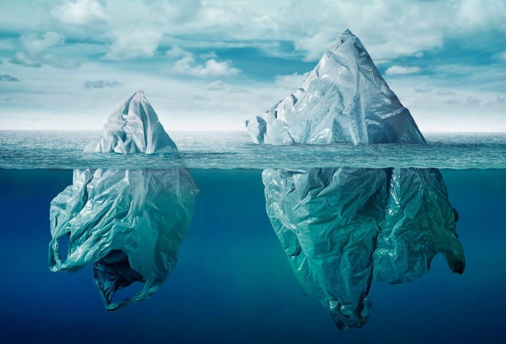 Deposy: Diese IOTA-Lösung soll unser Müllproblem in den Griff bekommen