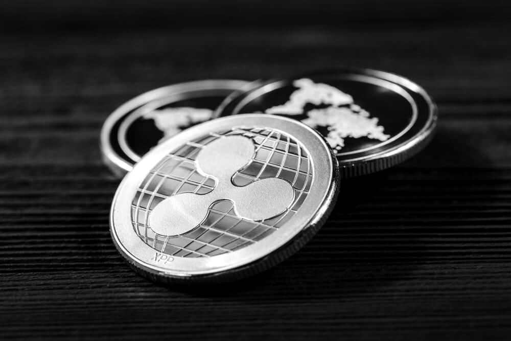 Ripple: Illegale XRP-Geschäfte in Höhe von 400 Millionen US-Dollar entdeckt