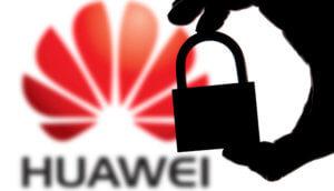 Huawei entwickelt Regierungs-Blockchain
