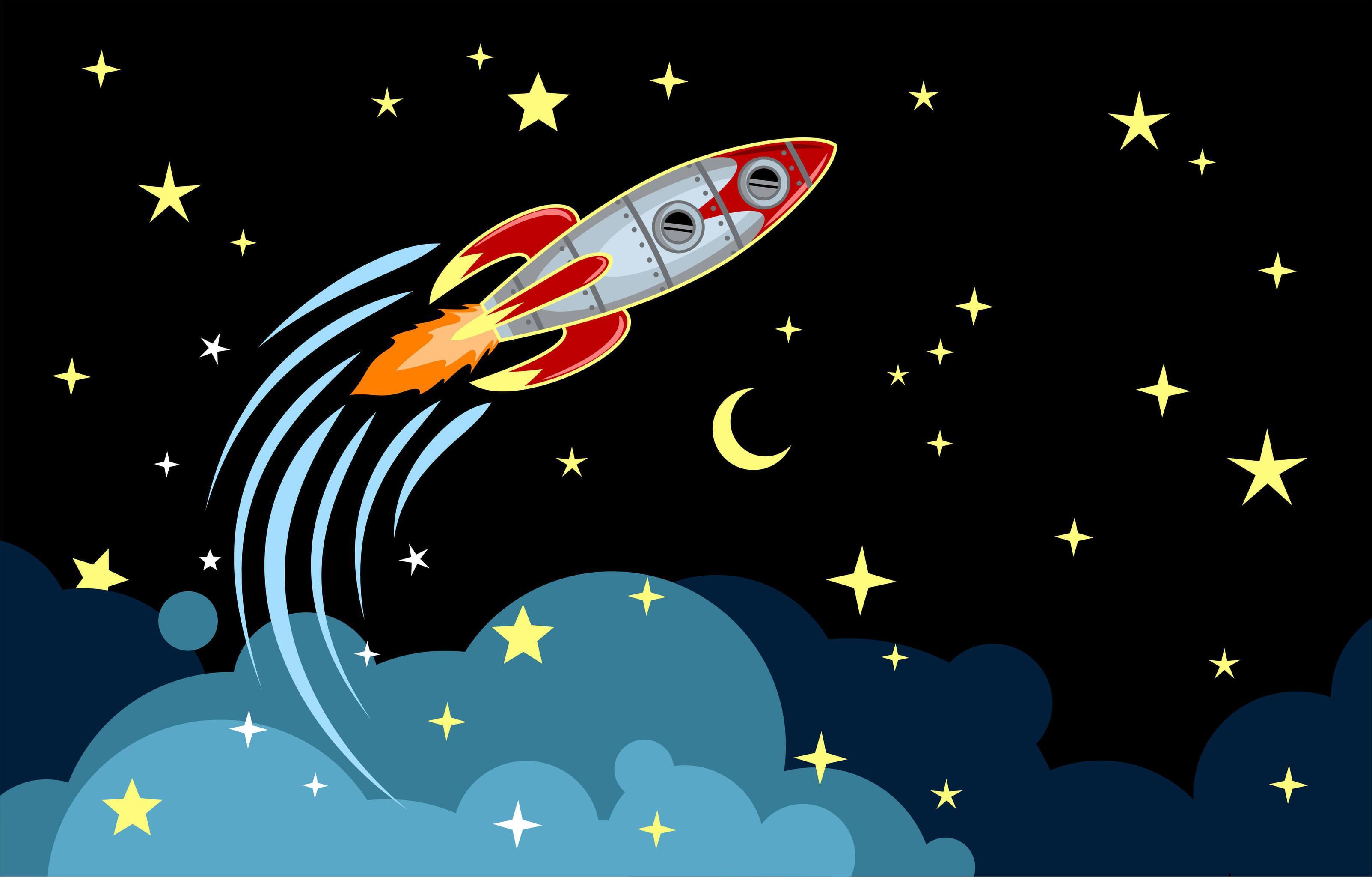 Bitcoin-Kurs, Bitcoin-Kurs bei 1.000 US-Dollar – Raketentreibstoff aus der Vergangenheit