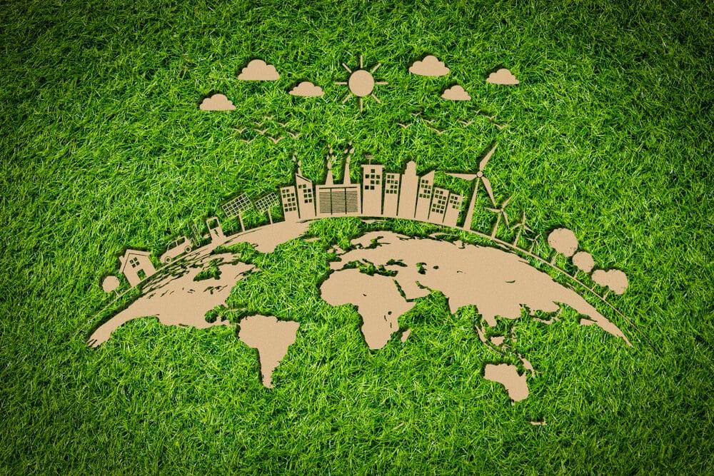 IOTA sucht Visionen für eine nachhaltige Zukunft