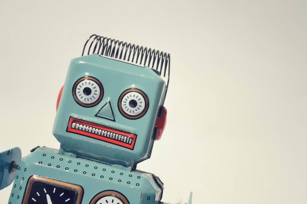 5 Krypto-Trading-Bots, die du kennen solltest