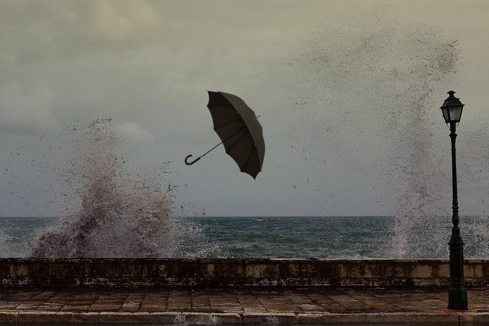 Regulierungs-ECHO: Stürmische Zeiten für Libra