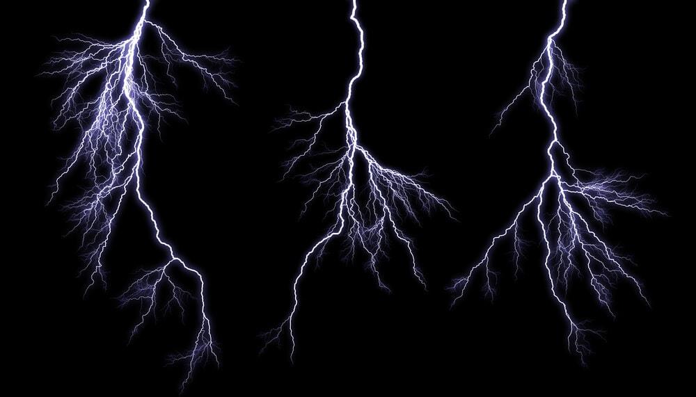 """Lightning, """"Ökonomisch irrational"""": Studie zeigt Mängel im Lightning-Netzwerk auf"""