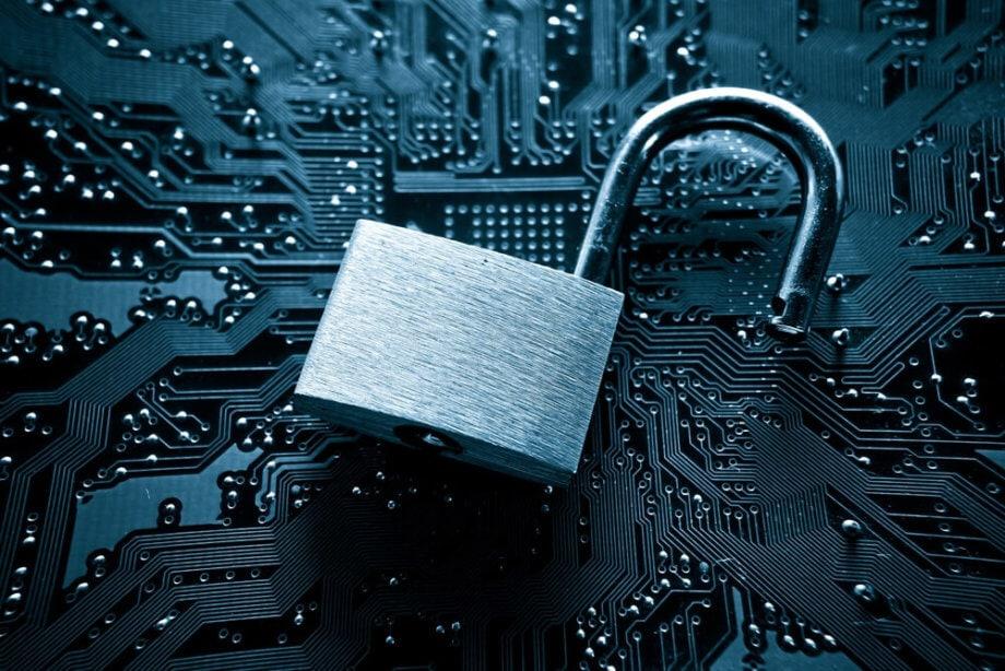 Bitmex äußert sich zu Email-Daten-Leck