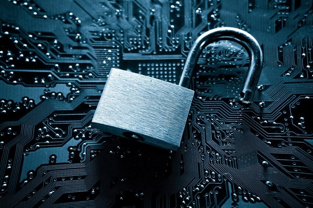 BitMEX: Bitcoin-Börse äußert sich zu Datenleck