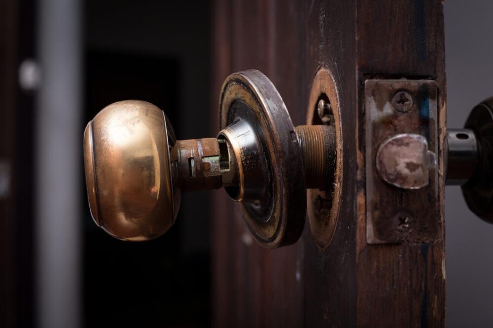Mutmaßlicher Bitcoin-Börsen-Hack: Upbit verliert 342.000 Ether Token (ETH)