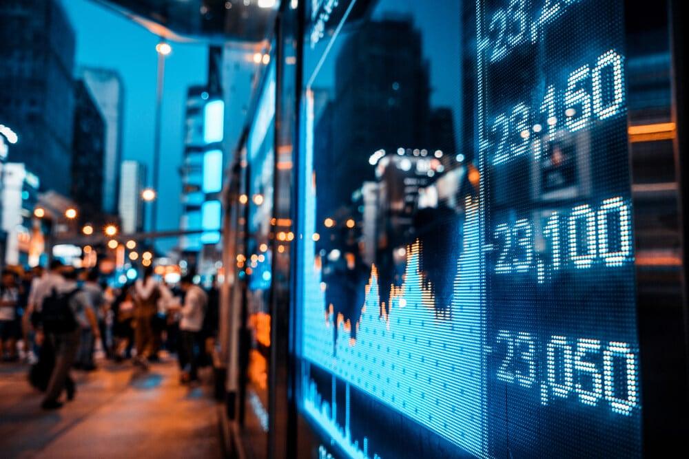Deutsche Börse und Swisscom tokenisieren Wertpapiere