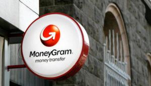 Ripple erwirbt weitere MoneyGram-Anteile in Höhe von 20 Millionen US-Dollar