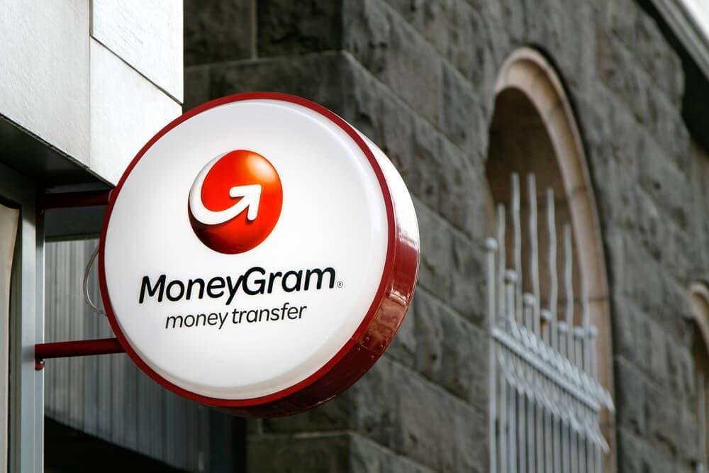 Ripple erwirbt weitere Moneygram-Anteile für 20 Millionen US-Dollar