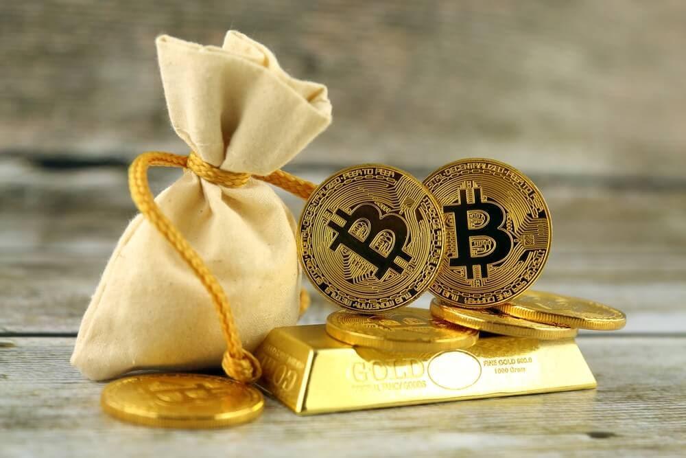 Schweizer Krypto-Bank SEBA startet operatives Geschäft mit Bitcoin & Co.