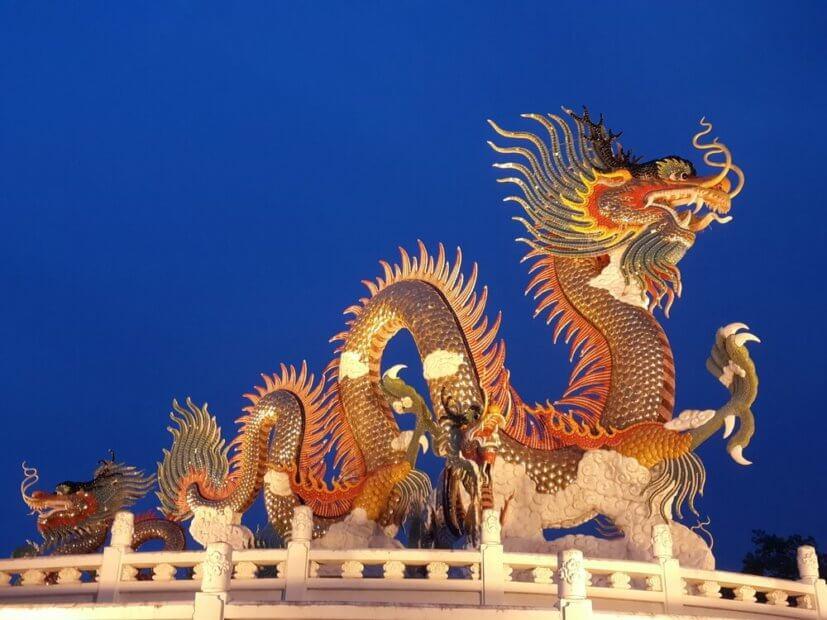 Bitcoin-Kurs: Chinas Rolle im Krypto-Crash