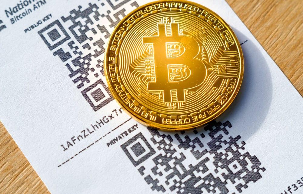 Bitcoin-Automat, Bitcoin-Automaten erobern US-Einkaufszentren