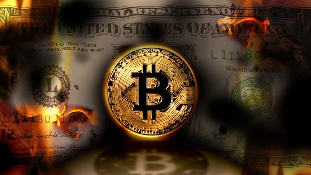 My Two Sats: Debatte um Bitcoin-Verbot – oder soll man es lassen?