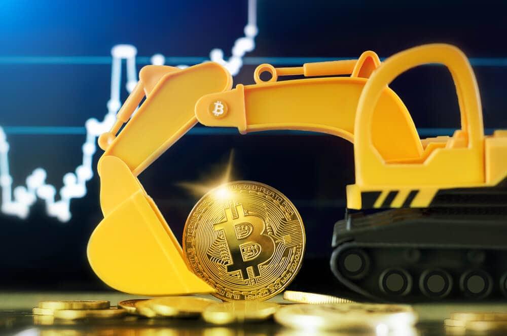 Halving bei den Bitcoin-Nachfolgern BCH und BSV – das erste und letzte Mal?