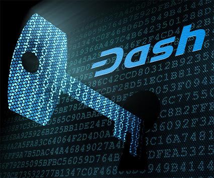 Offenes Testnet zu Dash Evolution gestartet