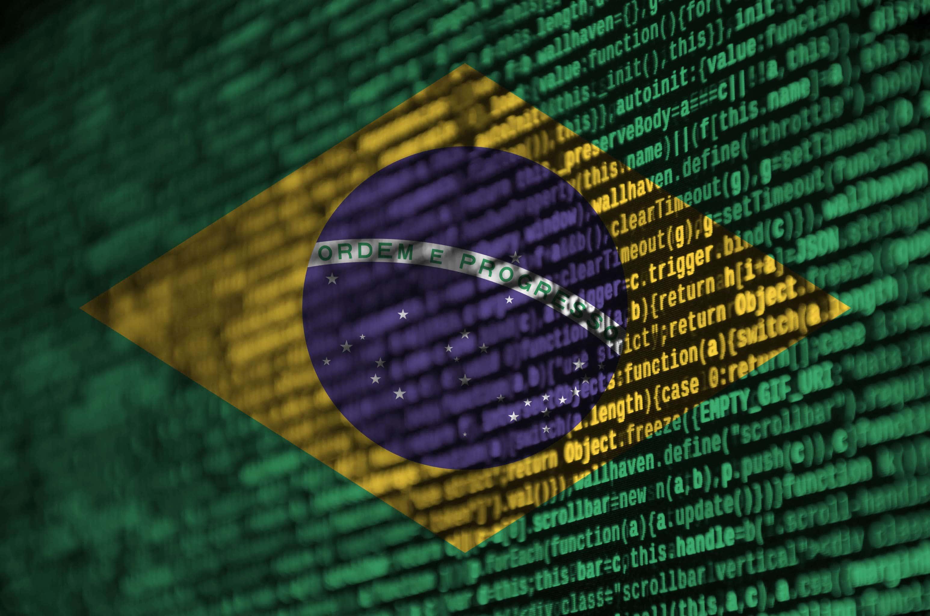 Neue Dash-Partnerschaft bringt kontaktloses Bezahlen nach Brasilien