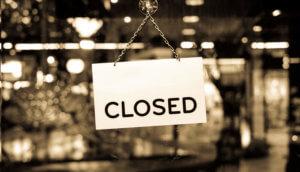 Bitcoin-Börse Simplecoin und Gaming-Plattform Chopcoin schließen