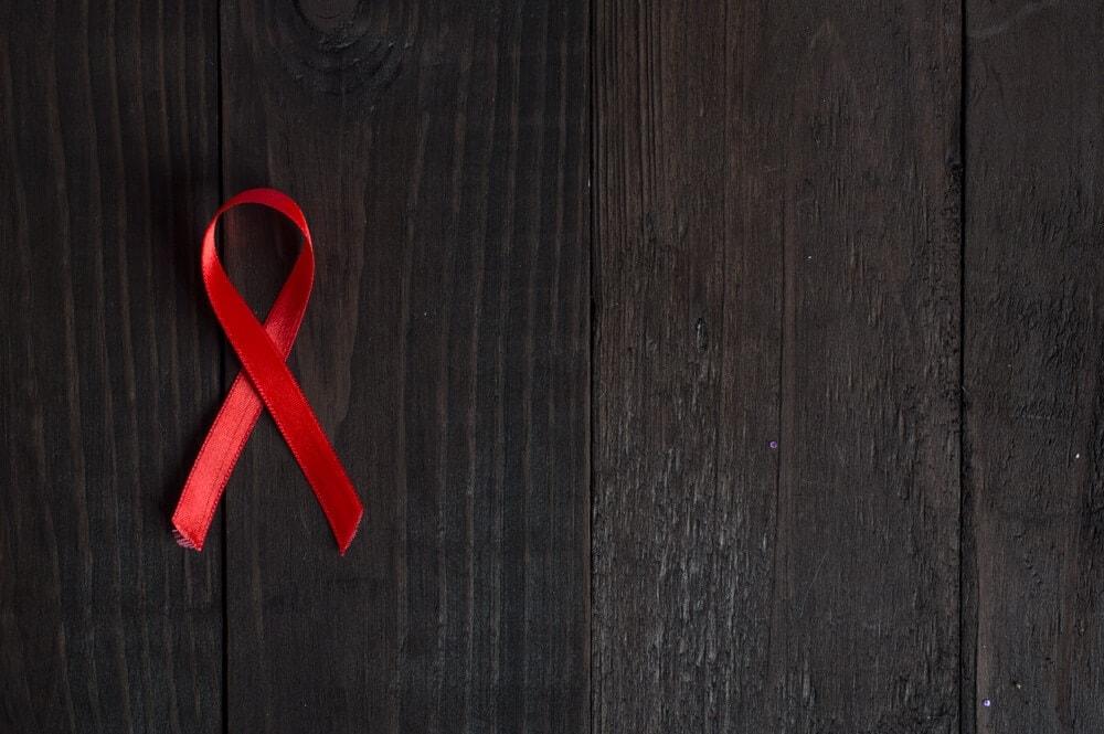 Blockchain, Blockchain gegen Aids: LGBT Token für HIV-Tests und Kondome