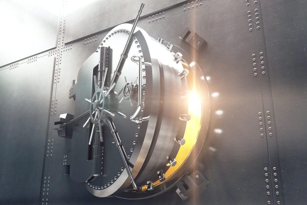 Schweizer Börse SIX listet physisch besicherten Bitcoin ETP